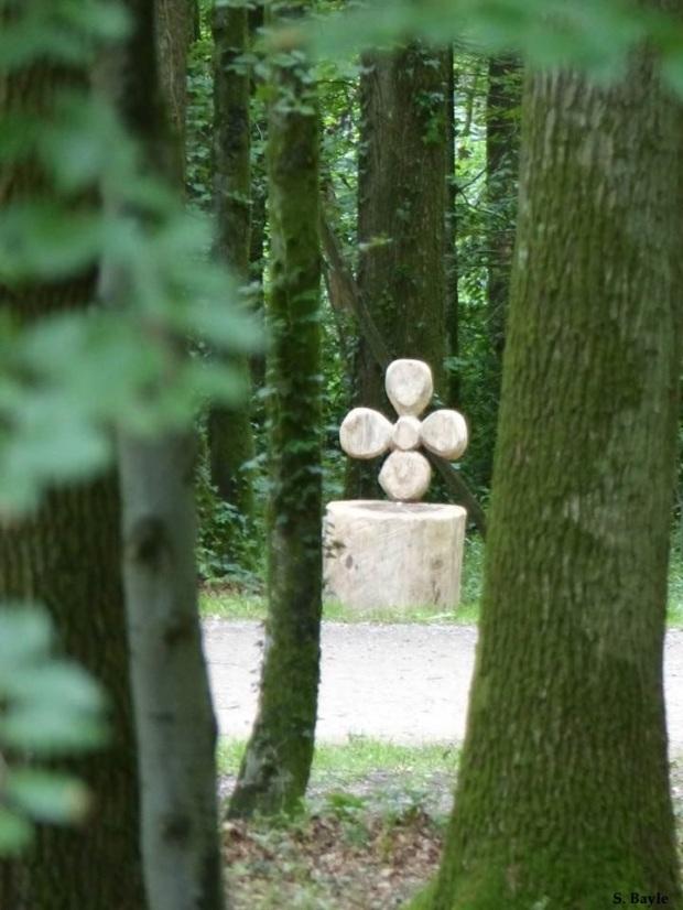 Limoges expo les sens du bois la bastide 4